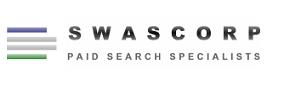 Swascorp
